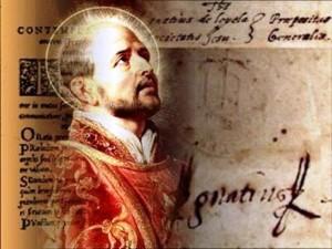 Ignacio-de-Loyola