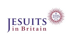 Jesuits.in.Britain