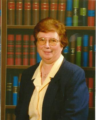 Kathleen Coleman Net Worth