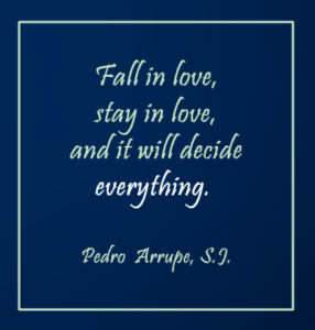 arrupe-quote