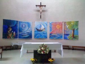 banner.church.5