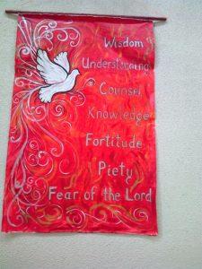 Anselm.Holy.Spirit.banner