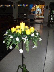 Br.Daniel.SG.church004-225x300