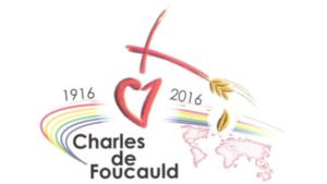 charles-de-foucauld_2016