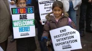 asylum_refugeeprotest
