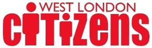 west.london.ctzs