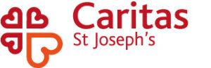 Caritas-St.Joseph