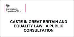 Caste-consultation-260x130