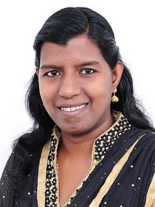 Deepa (1)