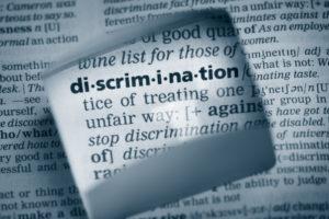 Discrimination_image