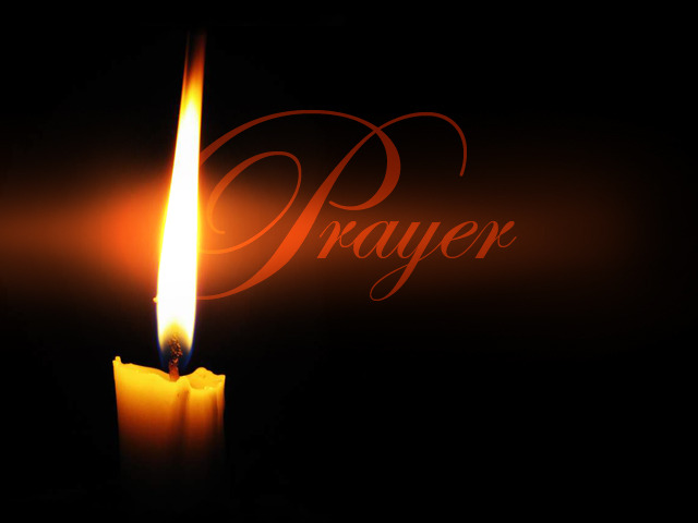 candles-prayer-2