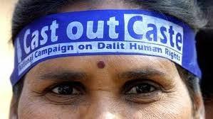 cast.out.caste