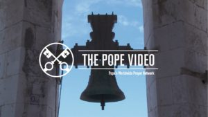 the-pope-video-01-january-2017-c