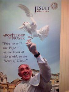 SJ.conference.13.Francis