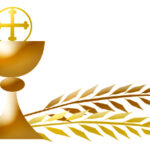 First Holy Communion Programme 2021 – Work at Home